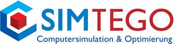 SIMTEGO GmbH