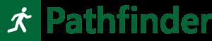 Pathfinder-Lizenzen und -Schulungen