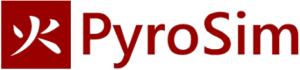 Pyrosim-Lizenzen und -Schulungen