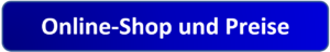 direkt zum Online-Shop